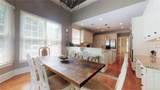 3340 Wolf Willow Close - Photo 25