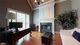 3340 Wolf Willow Close - Photo 3