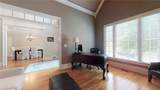 3340 Wolf Willow Close - Photo 4