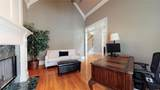 3340 Wolf Willow Close - Photo 5