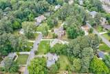 5795 Pine Brook Road - Photo 24