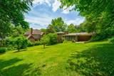 5795 Pine Brook Road - Photo 31