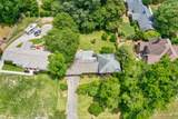 5795 Pine Brook Road - Photo 6