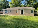 4174 Forrest Road - Photo 1