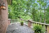 4527 Shiloh Ridge Trail - Photo 15