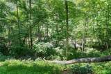 4527 Shiloh Ridge Trail - Photo 36