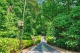5155 Long Island Drive - Photo 3