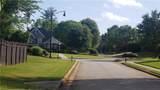 513 Towneside Lane - Photo 2