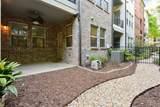 3525 Broughton Square - Photo 33