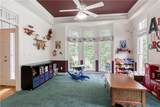 4000 Whispering Pines Trail - Photo 10