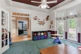 4000 Whispering Pines Trail - Photo 11