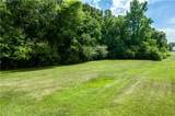 4000 Whispering Pines Trail - Photo 55