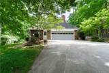 4000 Whispering Pines Trail - Photo 56