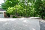 4000 Whispering Pines Trail - Photo 57