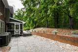 4000 Whispering Pines Trail - Photo 58