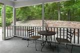 4000 Whispering Pines Trail - Photo 59