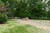 4000 Whispering Pines Trail - Photo 61