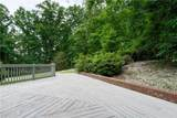 4000 Whispering Pines Trail - Photo 62