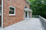 4000 Whispering Pines Trail - Photo 63