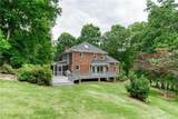 4000 Whispering Pines Trail - Photo 65