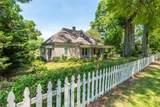 1769 Cassville Road - Photo 4