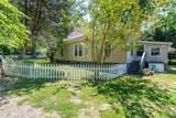 1769 Cassville Road - Photo 49