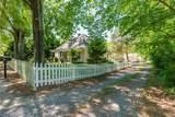 1769 Cassville Road - Photo 5