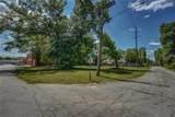 3089 Main Street - Photo 64