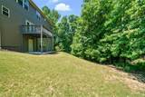 4015 Aster Court - Photo 41