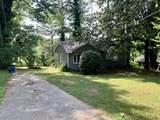 1835 Hillsdale Drive - Photo 14