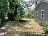 1835 Hillsdale Drive - Photo 3