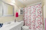 3130 Milford Chase - Photo 18