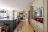 2495 Oak Grove Estates - Photo 18
