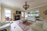 2495 Oak Grove Estates - Photo 20