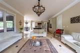 2495 Oak Grove Estates - Photo 21