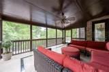 2495 Oak Grove Estates - Photo 22