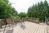 2495 Oak Grove Estates - Photo 23
