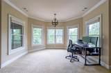 2495 Oak Grove Estates - Photo 26