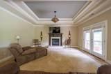 2495 Oak Grove Estates - Photo 27