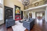 2495 Oak Grove Estates - Photo 9