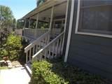4320 Bonneville Drive - Photo 26