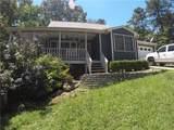 4320 Bonneville Drive - Photo 27