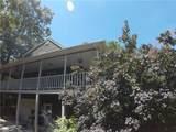 4320 Bonneville Drive - Photo 28