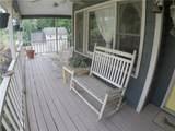 4320 Bonneville Drive - Photo 5