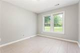 2785 Shelter Cove - Photo 10