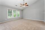 2785 Shelter Cove - Photo 40