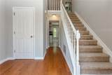2785 Shelter Cove - Photo 5