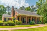 2039 Sweetwater Church Road - Photo 1
