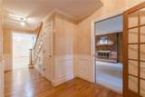 2039 Sweetwater Church Road - Photo 10