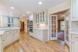 2039 Sweetwater Church Road - Photo 20
